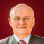 Ferdinand Haas