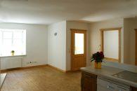 11110-Wohnung-Reiböck-EG