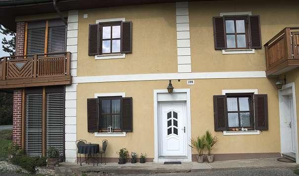Immobilien suchen marktgemeinde p llau wohnen und for Wohnen suchen