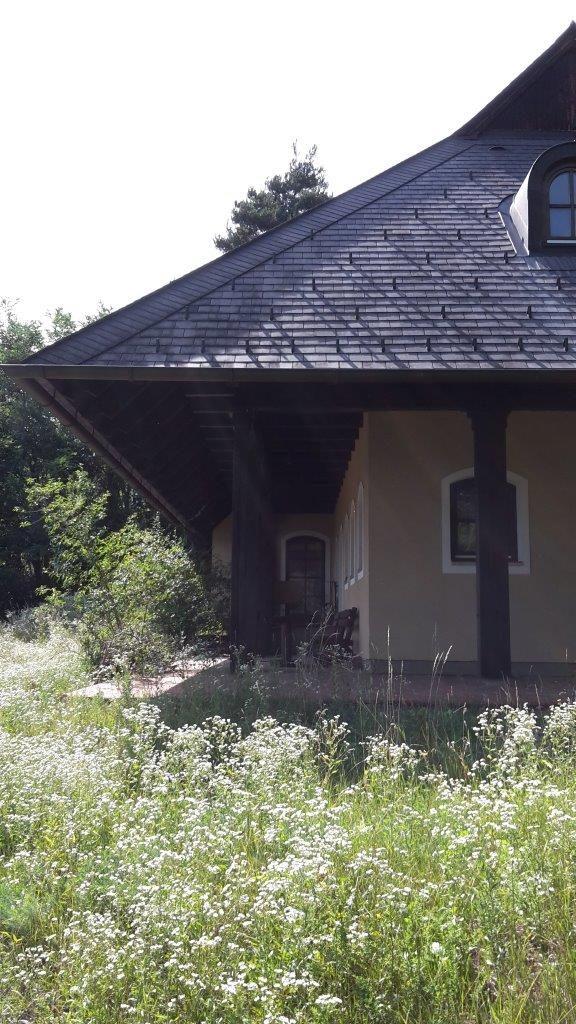 51155 Haus Masopust Versteigerung Marktgemeinde P 246 Llau Wohnen Und Leben Im Naturpark
