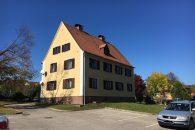 11238_Südtiroler_Siedlung