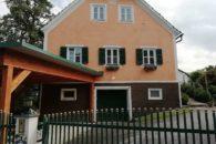 41062_Haus_Schirnhofer