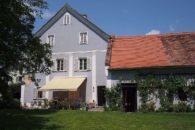 11026_Bürgerhaus-Rarität im Herzen der Oststeiermark