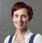 Heidemarie Stalzer